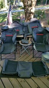 New Leather Suede Oem Genuine Dodge Seat Covers 2009 2010 Challenger Srt8