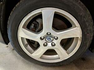 Oem Alloy Wheel 2012 Volvo S60 17x7 Tire Not Included