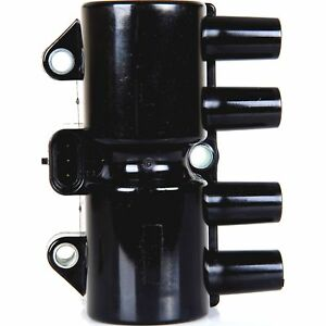 For 2013 Chevrolet Aveo L4 1 6 Ignition Coil