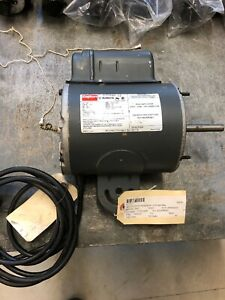 Dayton Air Circulator Motor