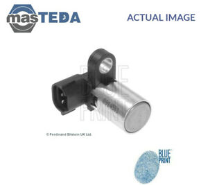 Blue Print Camshaft Position Sensor Ads77204 P New Oe Replacement