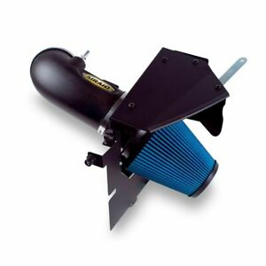 Airaid Cold Air Intake Dry Filter For 2009 2015 Cadillac Cts V 6 2l 253 253