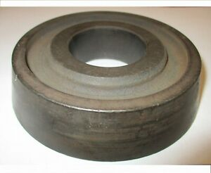 Used Centering Cone 4 359 X 4 968 Rels Ammco 45902
