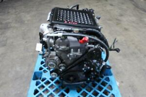 Jdm Mazda L3 Turbo Speed 3 Engine Jdm L3 vdt 2 3l Turbo