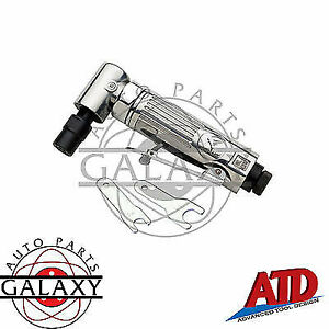 Atd Mini Angle Air Die Grinder 2130