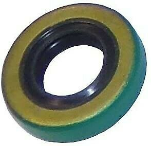 New Meyer Snow Plow Replacement Pump Shaft Seal E 47 15581