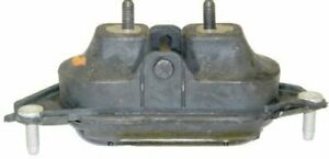 Engine Mount Front Right Parts Master 2987