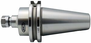 Er11 Cat40 Sowa Gs Premium Collet Chuck Balanced To 30 000 Rpm 6 000 Projection