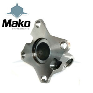 1310 Yoke In Stock, Ready To Ship | WV Classic Car Parts and