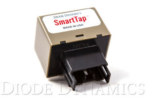 Smarttap Cf18 Led Flasher Module Diode Dynamics