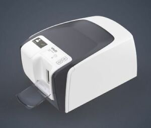 Kavo Scan Exam One Digital Intra Oral Imaging Scanner 4 Imaging Plates