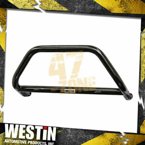 For 2001 2004 Nissan Frontier Safari Light Bar