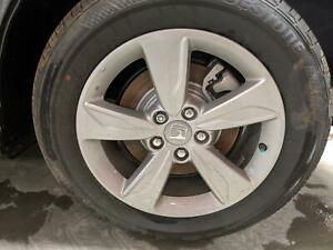 Oem Alloy Wheel 2019 Honda Odyssey tire Not Included