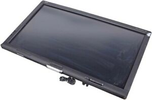 Smart Sbid8055i smp 8055i Board Flat Panel Lcd 55 Touch Interactive Display