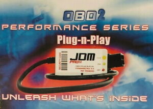 Jdm Performance Chip For Cadillac Cts 2 0 Turbo