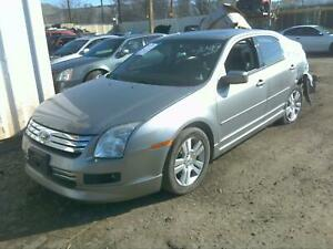 2 3l Engine Assembly Ford Fusion 07 08 09 96k Miles