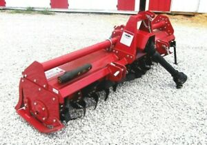 New Tar River Geardrive 82 Roto Tiller Hd free 1000 Mile Delivery From Kentucky
