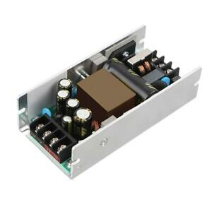 Universal Switch Power Board 9 48v Ac dc To 15a Step Down Module High Power