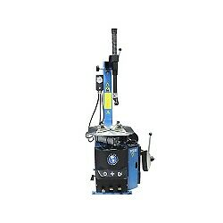 Atlas Automotive Equipment Attc230 Atlas Tc230 Tire Changer