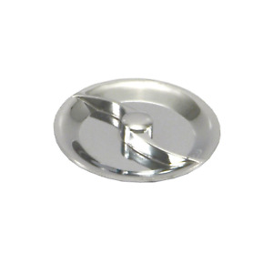 4208 Low Profile Air Cleaner Nut