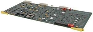 Hp Beamformer I o Board A77110 62100 For Philips Sonos 7500 Ultrasound System
