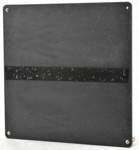 Amsco steris 93909 289 6 20 X 20 Medical hospital surgical X ray Table Board