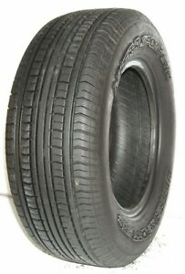 Used Ultra Sport Tire St235 60r14 Ultra Sport St r Obl Trailer Tire 2356014