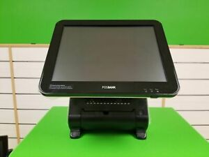 Elo Touch Screen Posbank All in one Touchcomputer Pos System