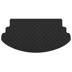 Flexomats All Weather Rubber Car Floor Mats For Kia 2010 2013 Soul