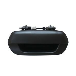 For Honda Odyssey Rear Tail Gate Handle