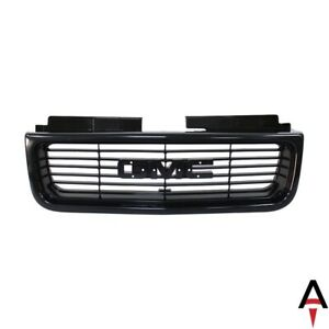 Front Grille For Gmc Jimmy sonoma