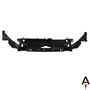 Front Nose Panel For Ford Fusion
