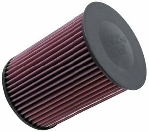 K n Replacement Air Filter E2993