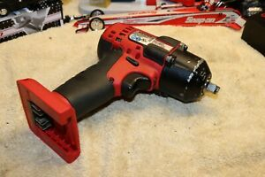 Snap On Ct8810a 3 8 Drive Impact Wrench Power Tools Tool Only