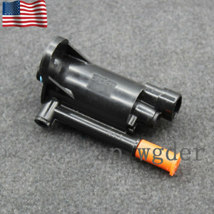 Evap Canister Purge Solenoid Valve Fits Chevy Gmc Cadillac Hummer Oldsmobile