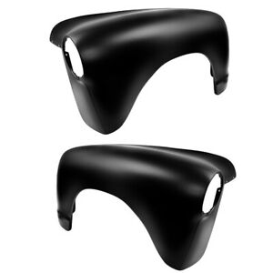 1947 1953 Chevy Pickup Truck Fender Pair Right Left Side Edp Steel Dynacorn