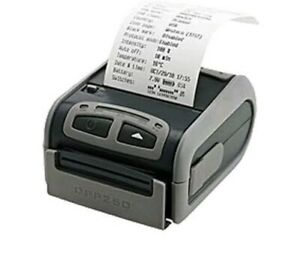 2inch Bluetooth Thermal Printer
