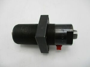 Enerpack Wmt 40 Double Acting Hydraulic Cylinder