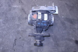 2006 2007 2008 Bmw M5 M6 E60 Carrier Rear Differential Diff 3 62 33102283063