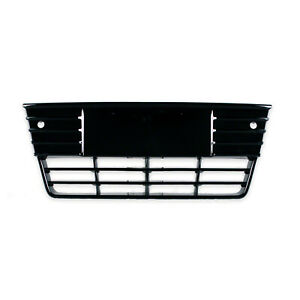 Front Grille For Ford Focus 2012 2013 Sel Titanium Models Fo1036138