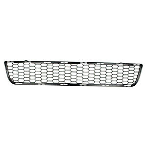 Front Grille For Chevrolet Cruze 2011 2015 Lt Ltz Models W Rs Package Gm1036142