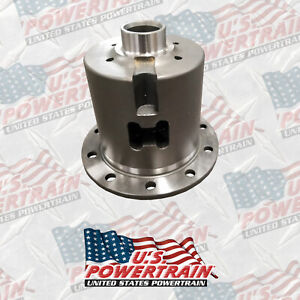 Ford Performance Limited Slip Torsen Differential 8 8 Front F 150 2004 2017