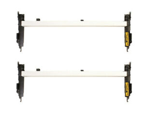 Dewalt 2 Pack Of Genuine OEM Replacement Fences # 5140135-98-2PK