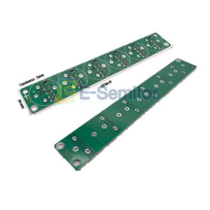 For Low Esr Farad Capacitor 2 5v 3v 360 700f Protection Board Super Capacitor