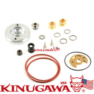 Turbo Rebuild Kit Fit Kkk B03 Mercedes Benz Amg Gla 45 M133 18559880002