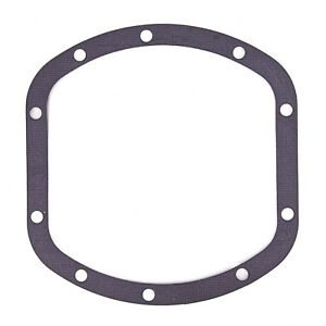 Rd52001 Performance Differential Gasket Dana 30
