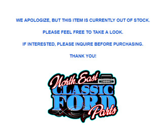 Super Soft Trunk Seal Weatherstrip For 1963 1967 Galaxie 1963 1972 Galaxie 500