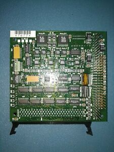 Mei Pc 104 dsp Motion Engineering Inc Pc 104 dsp Programmable Motion Controller
