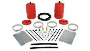Air Lift 1000 Air Spring Kit For 04 16 Jeep Wrangler 60817