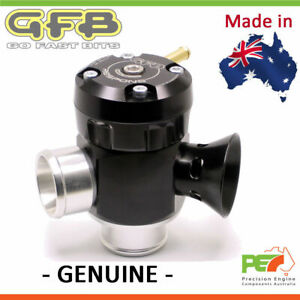 Gfb Respons Tms Blow Off Valve For Mitsubishi Gto Twin Turbo Z1_a